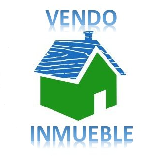 Vendo Inmueble